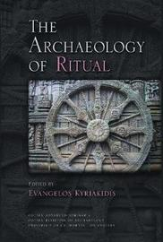 The Archaeology of Ritual