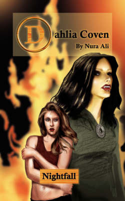 Dahlia Coven by Nura, Ali image