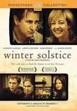 Winter Solstice on DVD