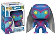 X-Men - Archangel Pop! Vinyl Figure