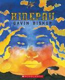 Hinepau by Gavin Bishop