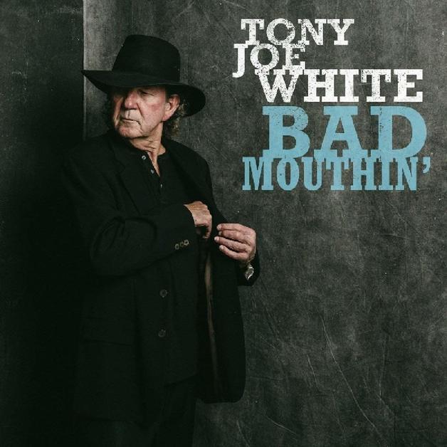 Bad Mouthin' by Tony Joe White