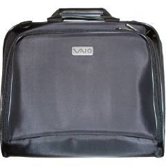 "Sony VAIO VBGA Carry Bag For 17"" image"