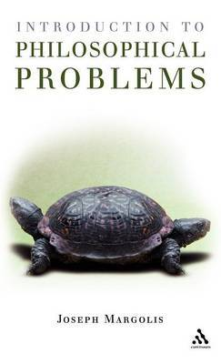 Introduction to Philosophical Problems image