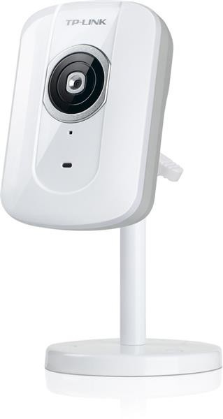 TP-Link Network Security IP Camera