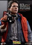 Back to the Future Marty McFly 1/6 Action Figure