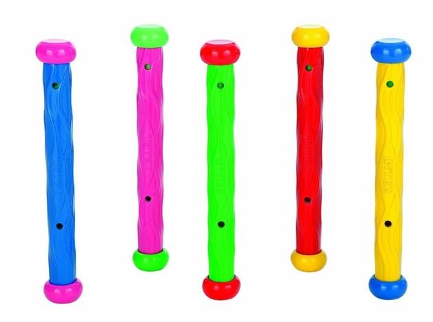 Intex: Underwater Play Sticks