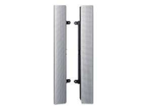 Sony Speakers for FMW32LX1W (White) image