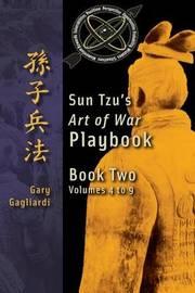 Book Two by Gary Gagliardi