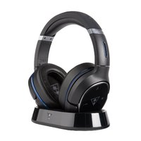 Turtle Beach Elite 800 Gaming Headset (PS4 & PS3) for PS4
