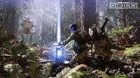 Star Wars: Battlefront for PC Games image