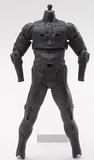 Halo Spartan Techsuit Basic Body Artfx+ Premium Figure