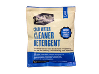 Mad Millie: Cold Water Cleaner Detergent (25g)