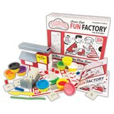 Play-Doh: Fun Factory - Classic Style Fun Factory