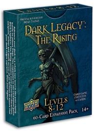 Dark Legacy: The Rising - Expansion 2