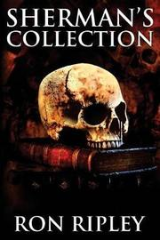 Sherman's Collection by Scare Street