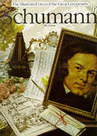 Schumann by Tim Dowley image