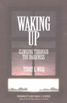 Waking Up by T.L. Wise