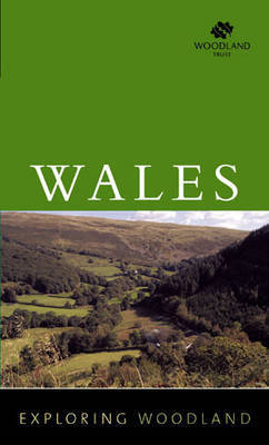 Wales by Woodland Trust