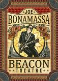 Joe Bonamassa: Beacon Theatre - Live in New York (2DVD) on DVD