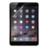 Belkin - Transparent Screen Protector for iPad Mini 3 - 2 Pack