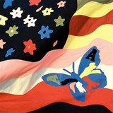 Wildflower - Deluxe Edition by The Avalanches