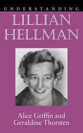 Understanding Lillian Hellman image