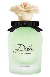 Dolce & Gabbana - Floral Drops Perfume (30ml EDT)