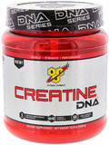 BSN Creatine DNA - 60 Servings (309g)