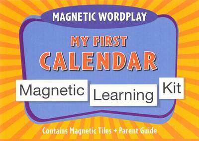 Magnetic Wordplay