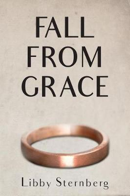 Fall from Grace by Libby Sternberg