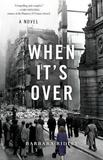 When It's Over by Barbara Ridley