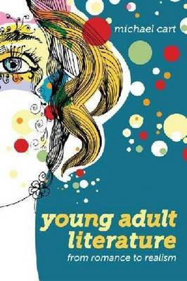 Young Adult Literature by Michael Cart image