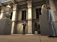 Sherlock Holmes versus Arsene Lupin (aka Nemesis) for PC Games image
