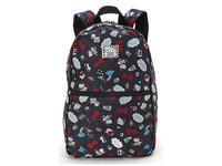 Hello Kitty Folding Backpack