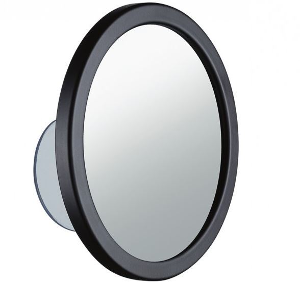 Conair Fog Free Bathroom Makeup Mirror