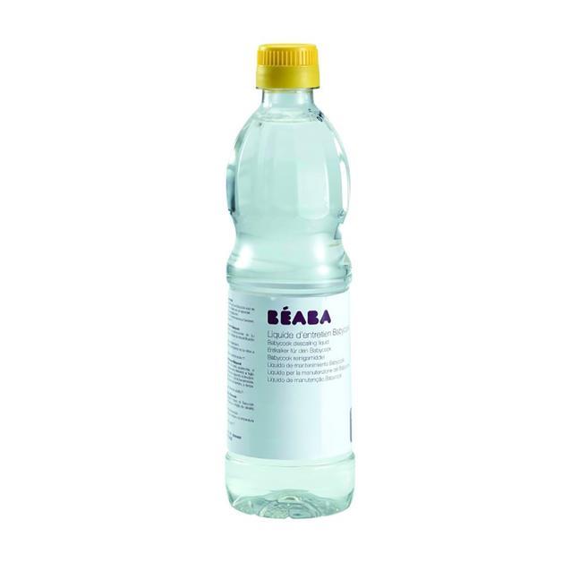 Beaba: Babycook Descaling Agent - 500ml