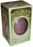Geoworld - Dinosaur Egg