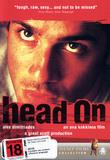 Head On DVD
