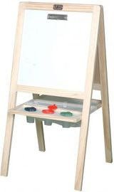 Boss Easel Junior Natural
