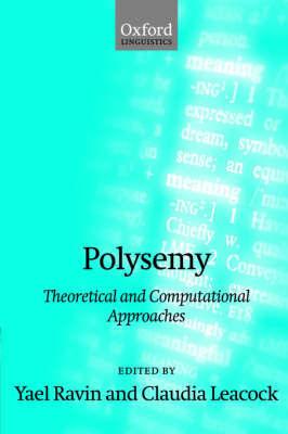 Polysemy image