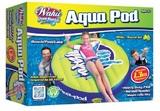 Wahu: Pool Party - Aqua Pod
