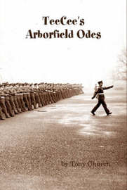 TeeCee's Arborfield Odes by Tony Church image