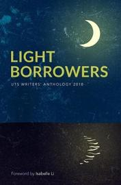 Light Borrowers by University of Technology, Sydney image