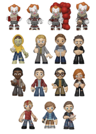 IT: Chapter 2 - Mystery Minis Figure [HT Ver.] (Blind Box)