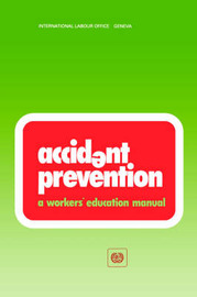 Accident Prevention by ILO