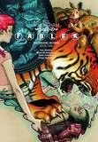 Fables: Volume 01 by Bill Willingham