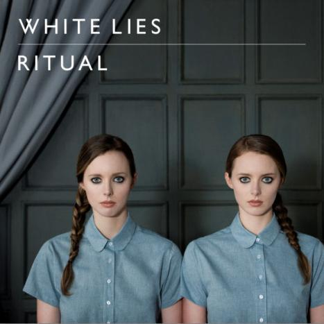 Ritual by White Lies