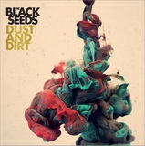 Dust and Dirt (2LP) by The Black Seeds