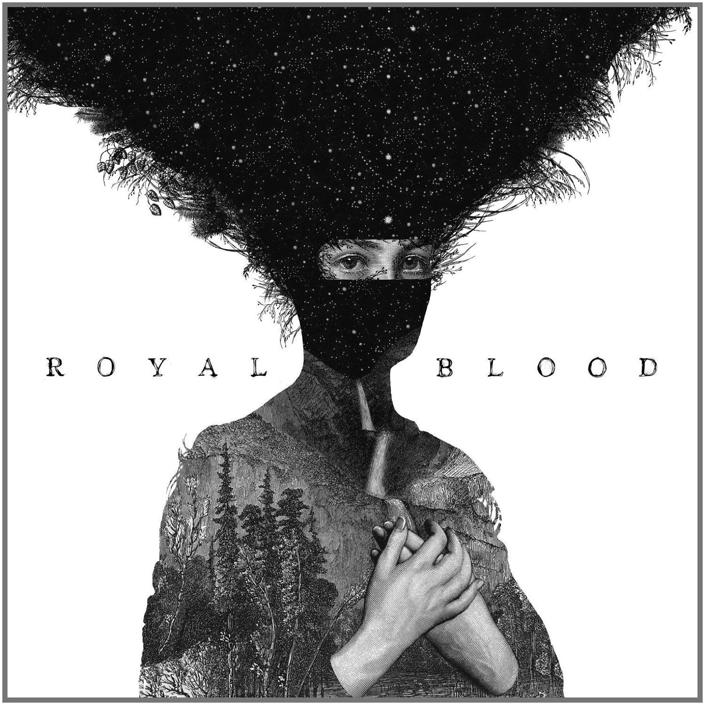 Royal Blood image